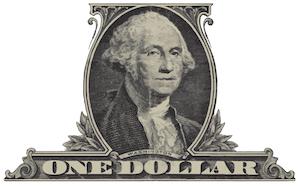dollar-1352097